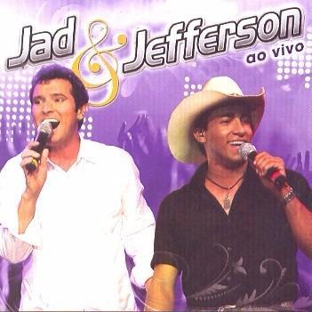 BAIXAR JADSON JADS MUSICA JEITO CARINHOSO GRATIS E MP3