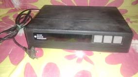 Decodificador De Tv Jerrold General Instrument 5507 - Usado