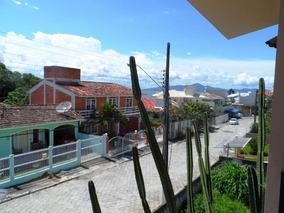 Casa Residencial - Ponta De Baixo - 10358