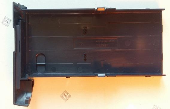 Tampa Suporte Trava Bateria Notebook Toshiba 1410-s173