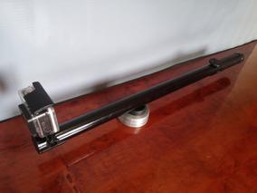 Bastão Gopro 360º - Produto Exclusivo E Patenteado No Inpe