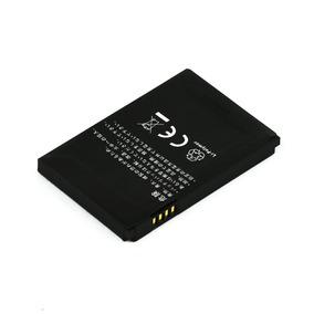Bateria Para Pda Htc Série-p P4550