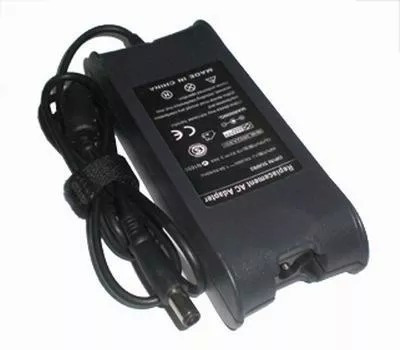 Fonte Carregador Dell Inspiron N5010 N5110 15r 14r Pa-12 65w