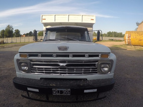 Ford 600 Mod 68 Perkings 6