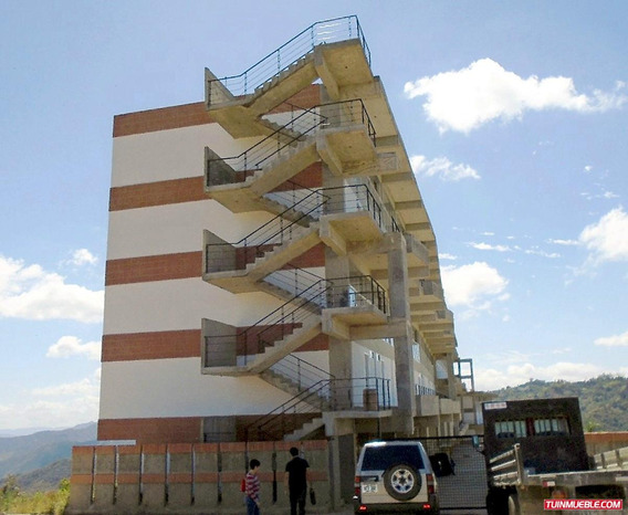 La Union Corralito - Apartamento En Venta - Yr-15-003