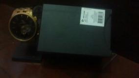 Relógio Rip Curl Automático Original...