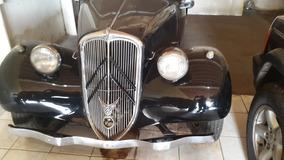 Citren 11 Ligeiro 1947
