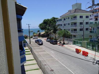 Brasil Florianopolis Playa De Canasvieiras Verano 2017