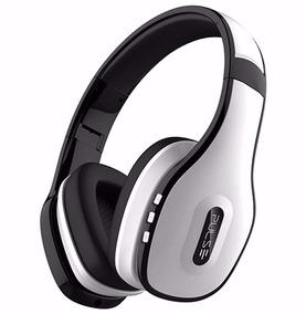 Fone De Ouvido Stereo Bluetooth 4.0 Multilaser Pulse Ph152