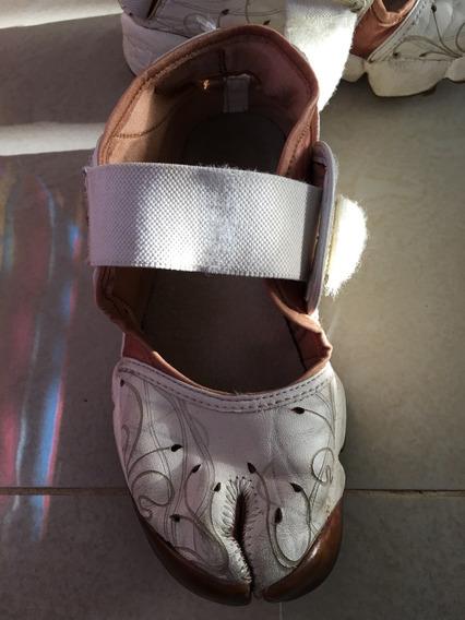Zapatillas Nike Rift Hermosas