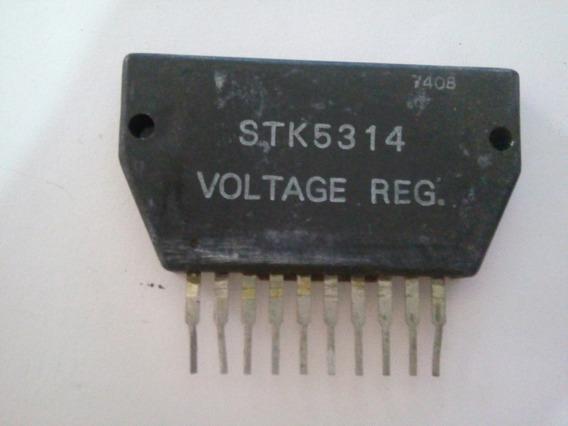 Ci Stk 5314 Original