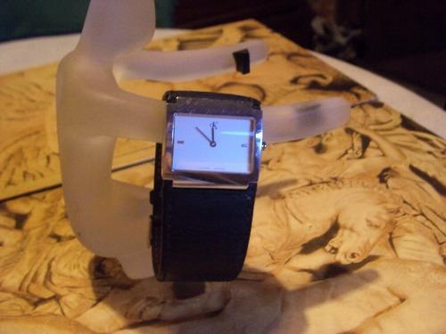 Relógio Calvin Klein Made In Swiss
