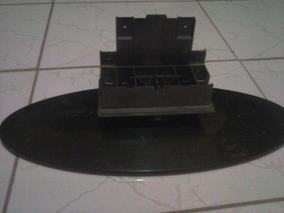 Pedestal Tv Samsung Ln32d403e2g
