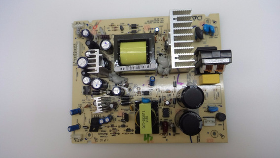 Sti Micro System Xb857srt Fonte S/n:9cd6513600-05