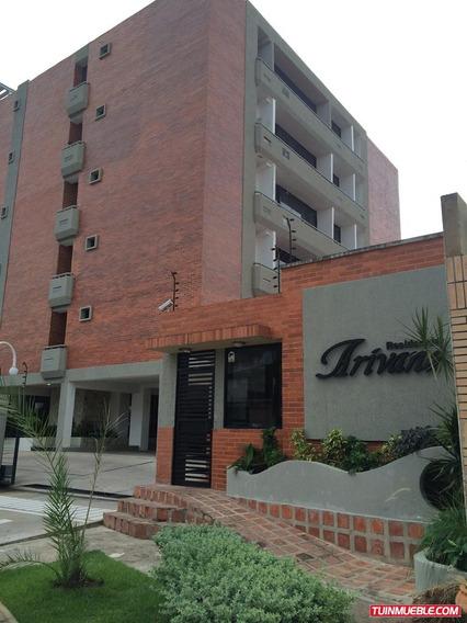 M&r Apartamentos Residencias Arivana