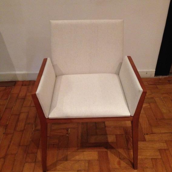 Cadeiras Design Para Sala De Jantar Novas