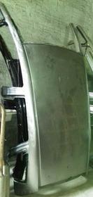 Teto Honda Fit 2009 2010 2011 2012 2013 2014