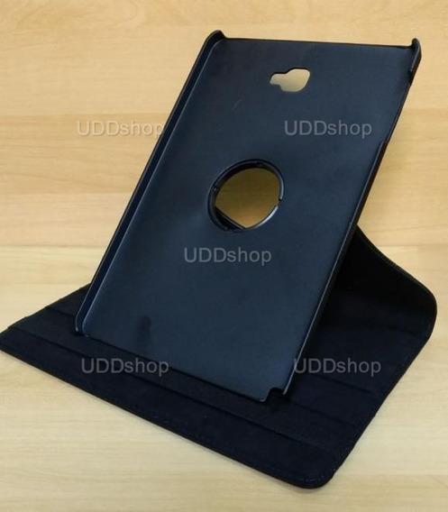 Capa Tablet Galaxy Tab A 2016 10.1 P585m + Película De Vidro