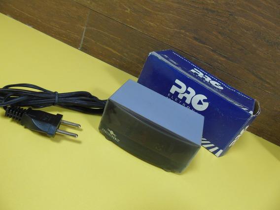 Extensor De Controle Remoto Proeletronic Pqer-8020