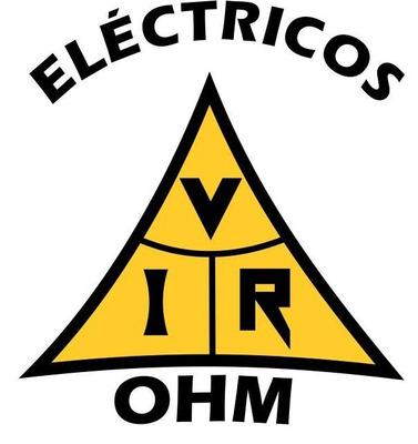 Servicios, Instalación, Reparación De Plantas Eléctricas.