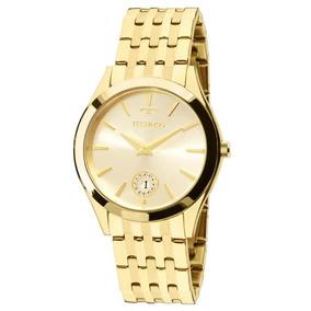 Relógio Technos Elegance Ladies 1m15aq/4x