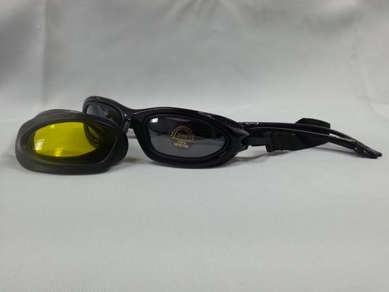 Óculos Sky Dive, Jet Sky, Kitesurf,