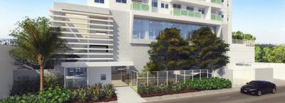 Empreendimento Personal Home Design
