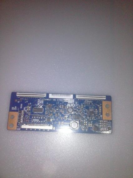 Placa T-com Philips 32pfl3018d/78
