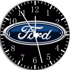 Repuestos Originales Ford