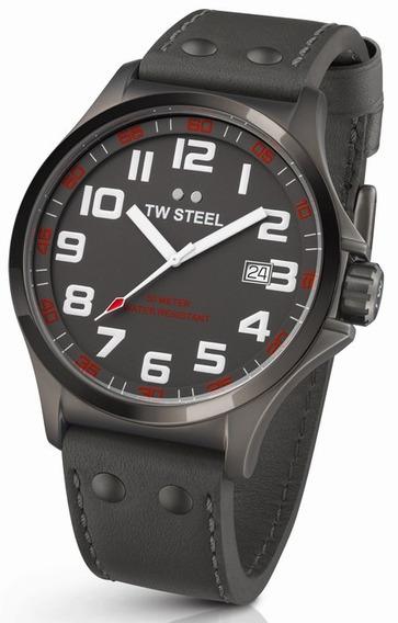 Reloj Tw Steel Tw421