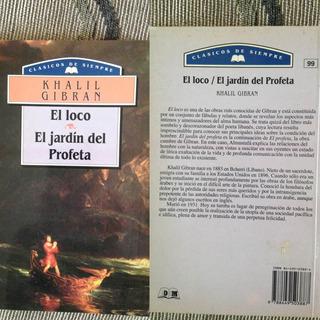 Libros Varios En Edición De Bolsillo (económicos)