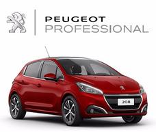 Peugeot 208 Feline 1.6 0km --------- Para Empresas ---------