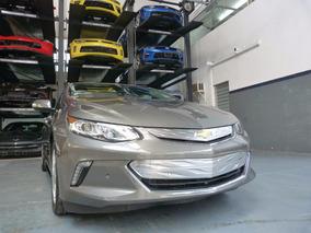Chevrolet Volt Pago De Contado
