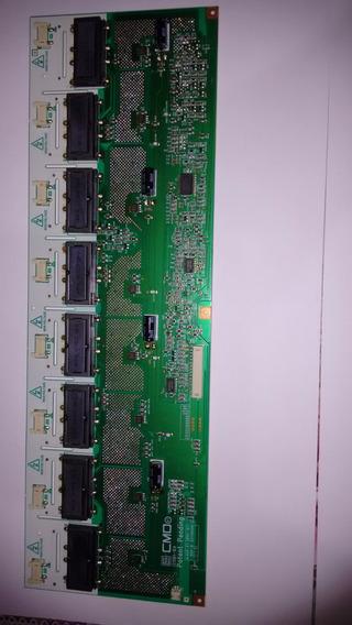 Placa Inverter Samsung Ln32r71bax Cod;l315b-16a