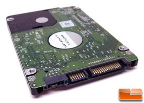 Hd 1tb Teclado Para Notebook Lg C400 A410 A510 A520