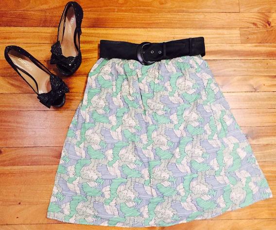 Vestido Ayres, Dos Modelos Disponibles