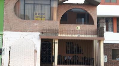 Casas En Venta En San Miguel
