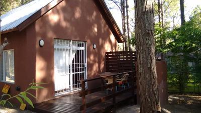 Mi Casa Carilo Para 4 Personas Disp Feriado 12 Oct 4000