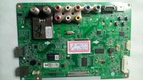 Placa De Sinal Lg 32ln5400 Eax6491074(1.0)