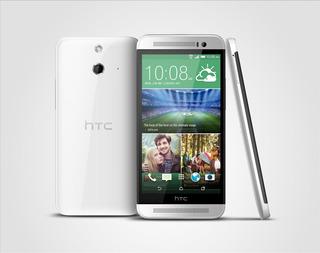 Htc One E8 Desbloqueado Dupla Gsm 3 G E 4 G Android Quad Cor