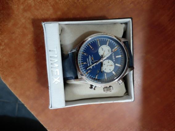 Reloj Timex Waterbury