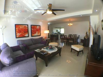 Apartamento En Venta En Gala. Id. 2145