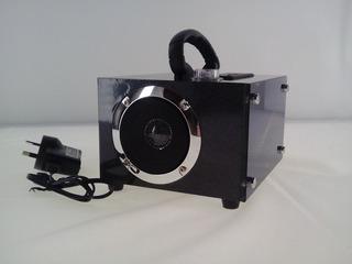 Parlante Bluetooth Portátil Ngs B1300 Compacto Y Versátil
