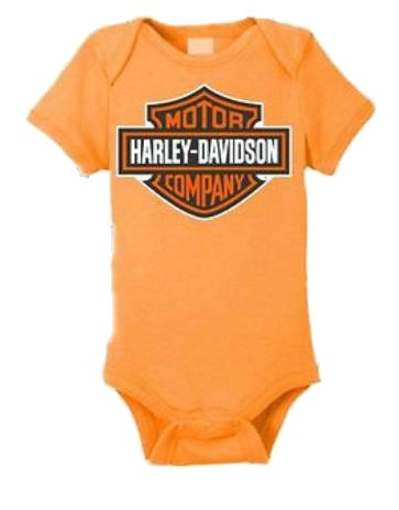 Moda Bebe E Infantil Personalizados. Bodies E Camisetas.