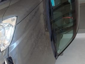 Chevrolet Corsa Clasicc2010