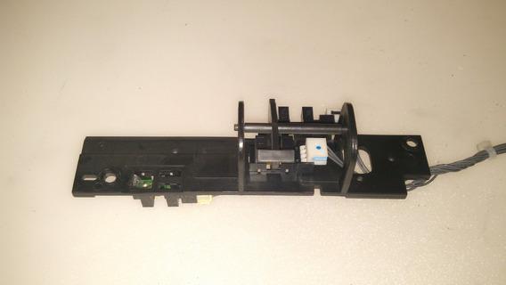 Placa Sensor Para Multifuncional Oki Data Mb260 Original