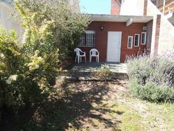 Casa Villa Gesell - Vendo Casa