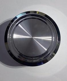Botão Central Do Som Panasonic Sa-akx36