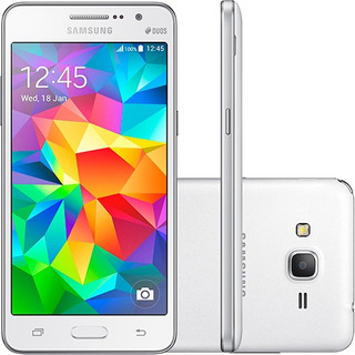 Smartphone Samsung Galaxy Gran Prime