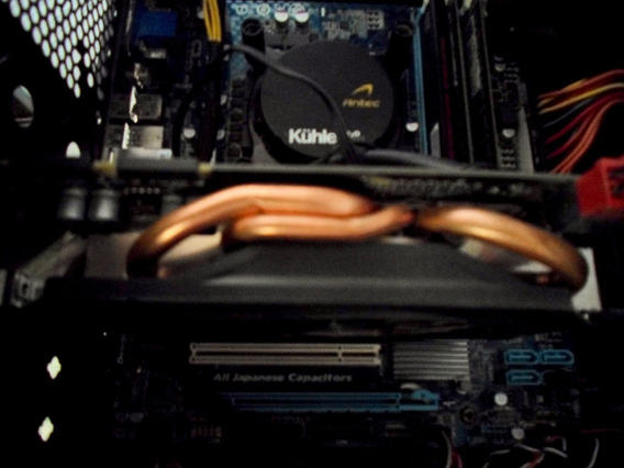 Gtx 970 Mini Itx 4gb